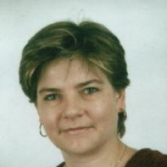 anja1982